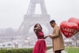 Невест примечание: тенденции обручальное кольцо 2018