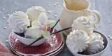 Названы самые полезные сладости для здоровья