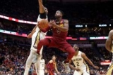 НБА: Нью-Орлеан победил Кливленд, Майами проиграл Бостону