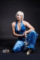 Інтимна гімнастика Тетяни Кожевнікової: вправи, програми, відгуки