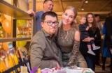 Это любовь: Кристина Асмус опубликовала трогательное видео с мужем в рио Харламовым