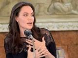 Анджелина Джоли рассказала о невыносимости одиночества