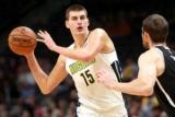 НБА: Harris и йокич – лучшие игроки недели