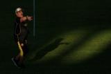 Стало известно, сколько Марадона получил в Мексиканском клубе