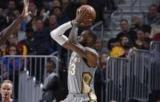 Кливленд и Миннесота НБА рекорд