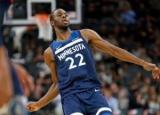 Это будет на сирена Хиггинс – самое лучшее время месяца в НБА