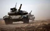 ВСУ получат десять тысяч единиц вооружения и техники