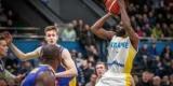 Украина обыграла Швецию в квалификации на ЧМ-2019