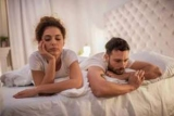 Як залучити чоловіка: психологія сімейних відносин, причини охолодження, методи розв'язання та рекомендації фахівців