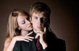 Як розпізнати несерйозні відносини: ознаки