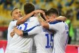 Динамо – Астана: прогноз, ставки букмекеров на матч Лиги Европы