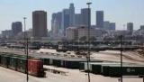 В Лос-Анджелесе подтвердили, что примут Олимпиаду-2028