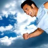 Препараты для потенции вернут вам уверенность в мужской силе
