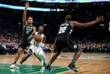 НБА: Милуоки потерпели первое поражение в сезоне, Денвер победил Кливленд