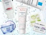 6 лучших легких увлажняющих средств для жирной и комбинированной кожи