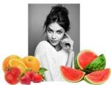 Какие витамины и продукты эффект дают луч блеска кожи