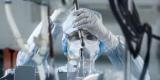 Нашли новый метод лечения онкологии