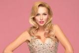 Оля Полякова рассказала, что вела себя с мужем ненадлежащим образом (+ВИДЕО)