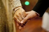Секс в первую брачную ночь: древние обычаи и современные традиции в разных странах мира