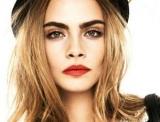 Главное – естественность! Тенденции макияжа бровей 2018