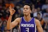 Победные броски Лучше и принц – моментов дня в НБА