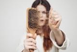 Как спасти волосы от выпадения: средства от выпадения волос (+мнения экспертов)