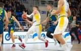 Украина разгромила чемпионов Европы в квалификации на ЧМ-2019