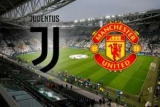Ювентус – Манчестер Юнайтед: онлайн трансляция матча Лиги чемпионов
